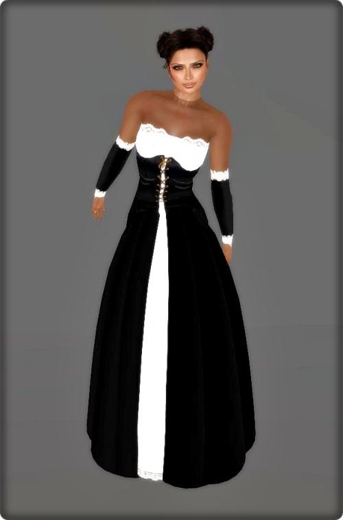 Medieval-Maiden-Katherine
