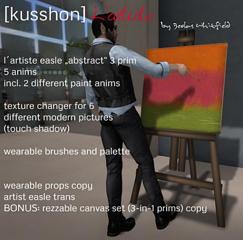 kusshon1