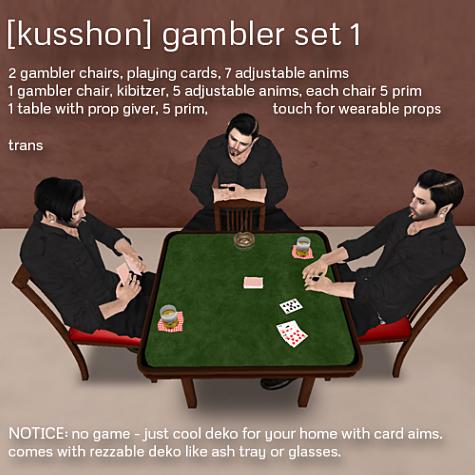 kusshon2
