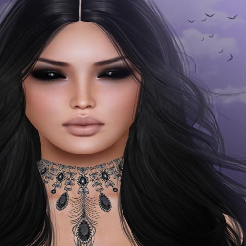 -Belleza- Ava Oct Gift Ad