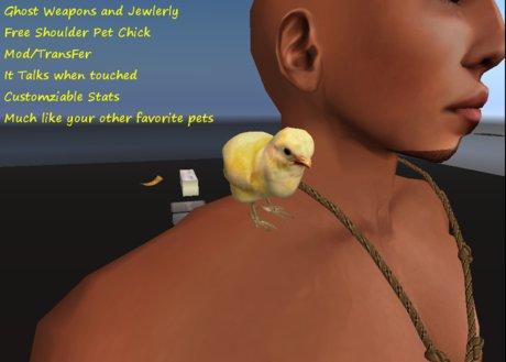 chicklets_001