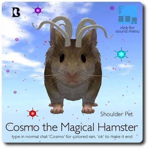 Cosmo_the_Magical_Hamster_2