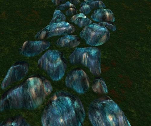 fantasy_blue_texture
