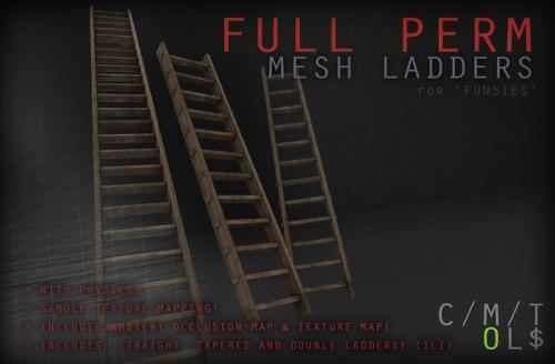Full_perm_mesh_ladders_ad