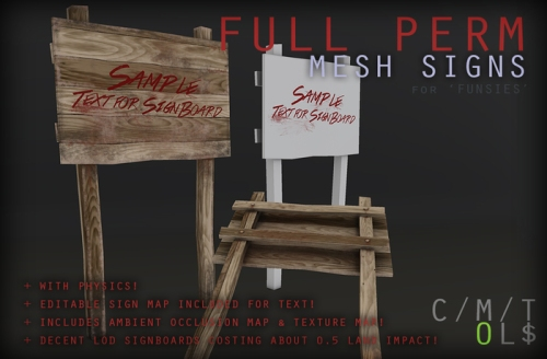 Full_perm_mesh_sign_boards_ad