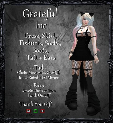 GratefulMP3