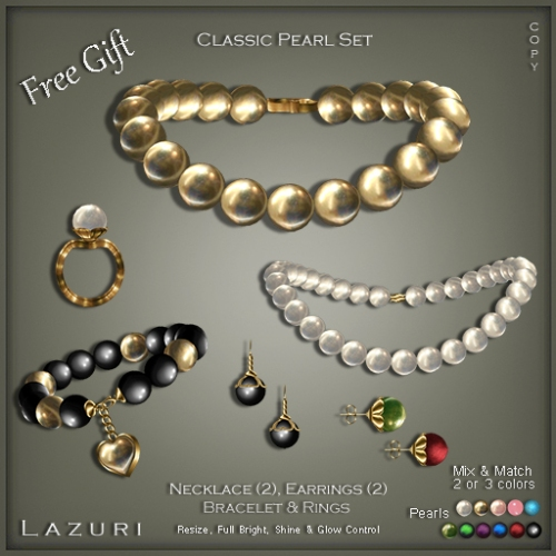 LazuriClassicPearls_512