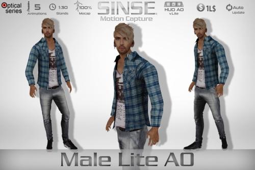 Male_Lite_AO