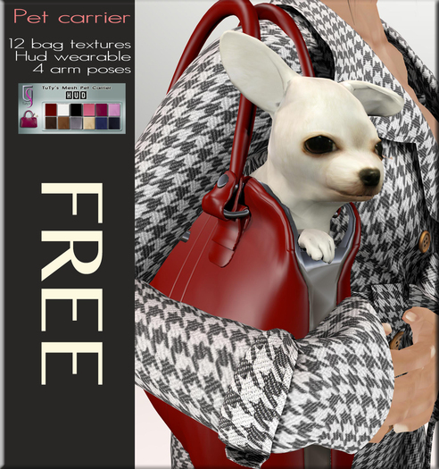 pet_carrier_free
