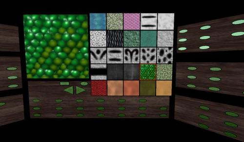 PMH_texture_organizer_146_prim_004