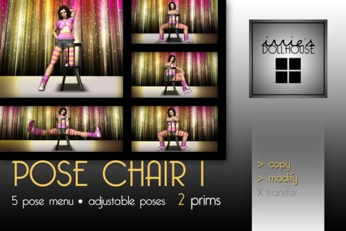 pose chair 1_temp
