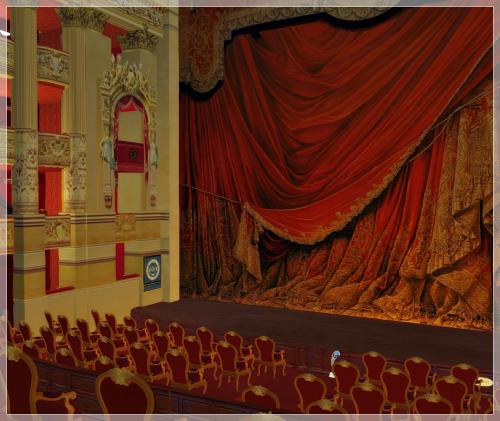 RoyalOpera2