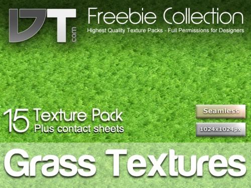Sales_Texture