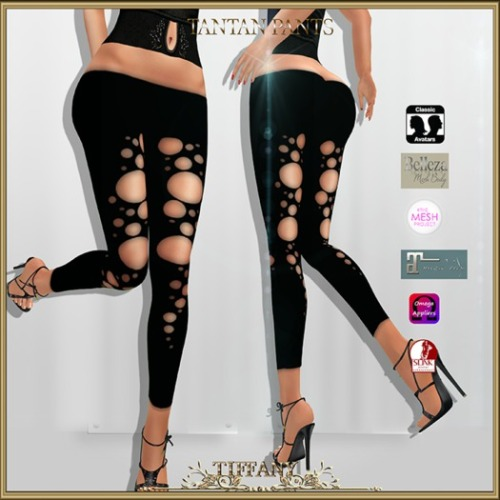 TD_Tantan_Pants_with_Appliers
