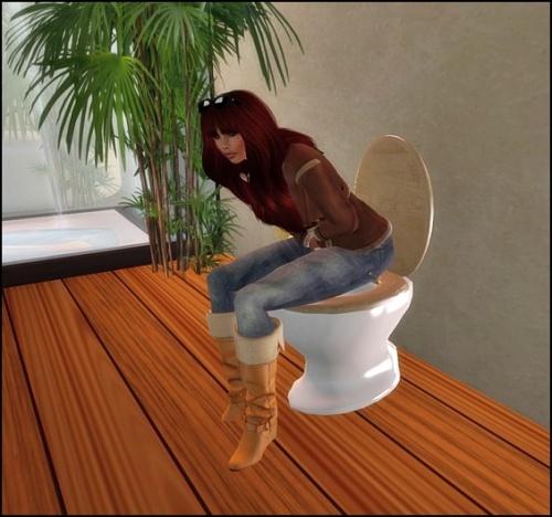 toilette_1