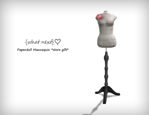 what-next-paperdoll-mannequin-store-gift-copy