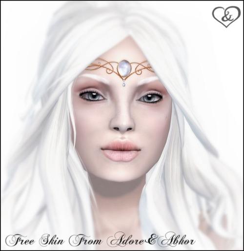 white_queen_004