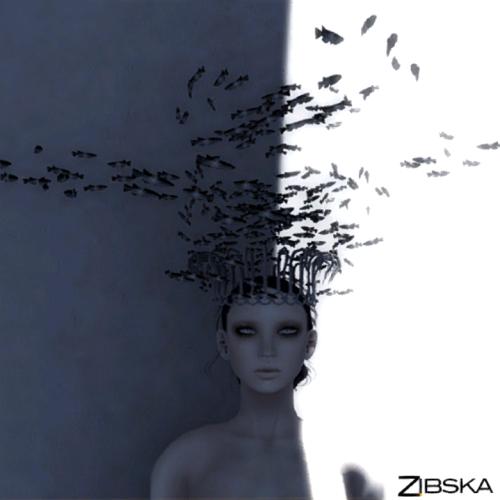 Zibska1