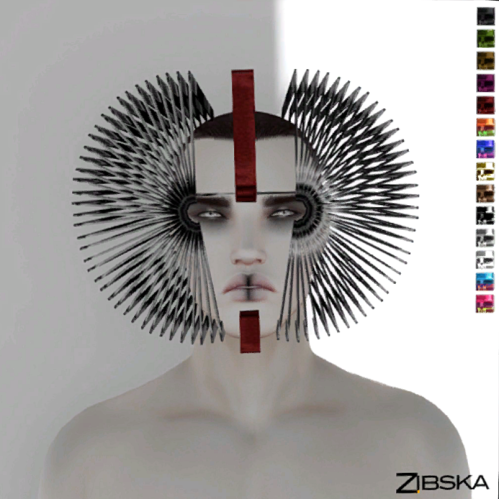 Zibska6