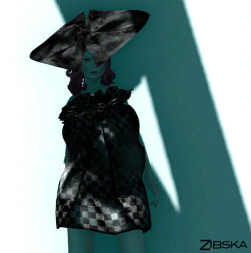 Zibska7