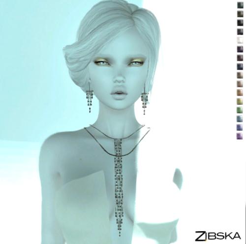 Zibska8