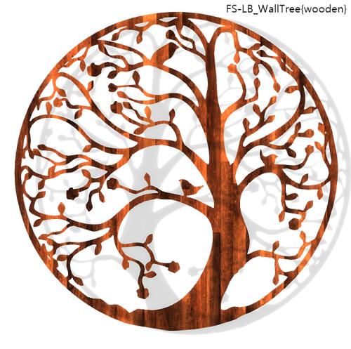 FS-LB_WallTree{wooden}