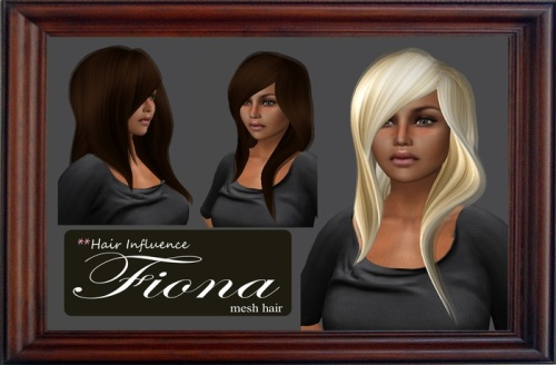 MHS027_Fiona