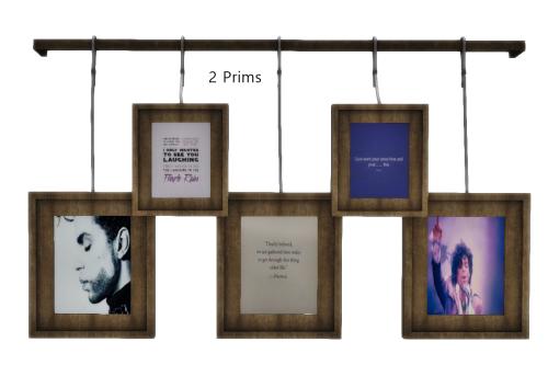 {Studio 15} Prince Tribute Gift - FREEBIE