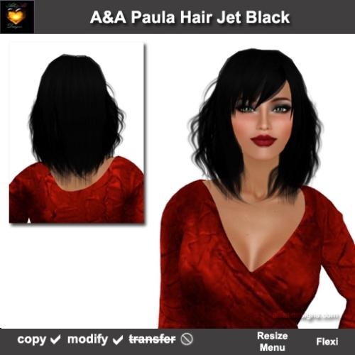 A_A_Paula_Hair_Jet_Black-pic