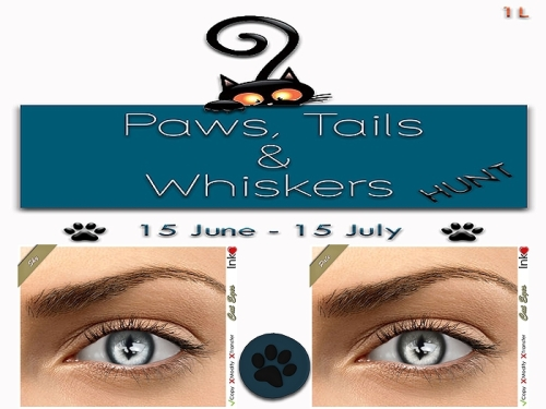 CAT_EYES_4_PAWS__TAILS___WHISKERS_HUNT