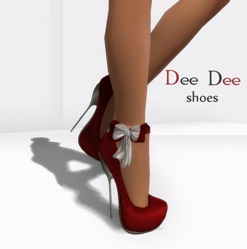 dee_dee_4