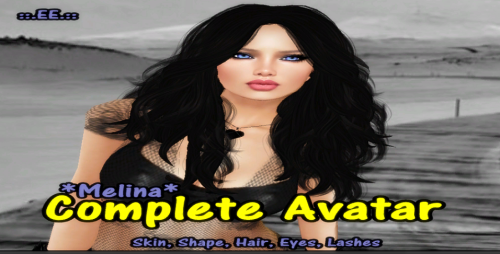 EE- Complete Avatar – FREEBIES June 2016