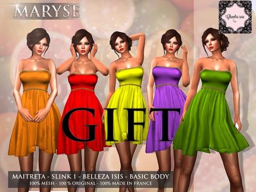 MARYSE_GIFT