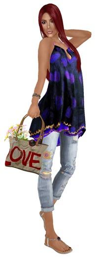 TABBY_mix_outfit_-_boyfriend_-_Zansibar_-_Malibu_002