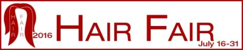hair-fair-2016-banner