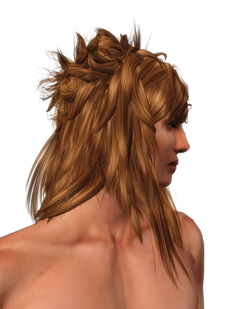VC - Jeff Fullavatar - complete Avatar with VC-jewelery1