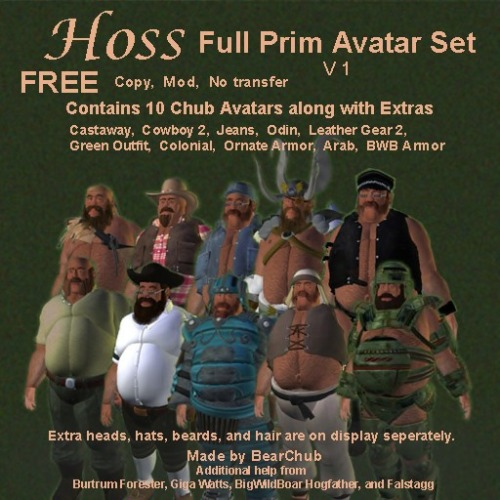 hoss_set_2