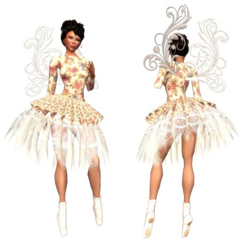 VC_-_Ballet_Ragdoll_Fullavatar_Female_-_complete_Avatar2