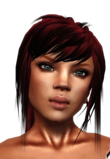 VC_-_Morgaine_Fullavatar_-_complete_Avatar