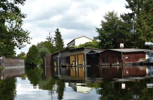 19-09-16ferienpark-lychensee17
