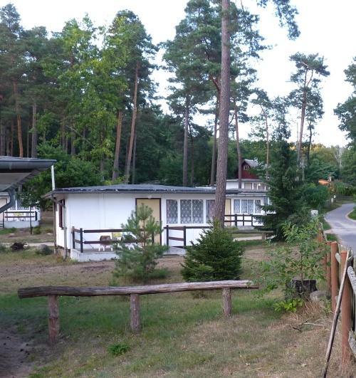 19-09-16ferienpark-lychensee7
