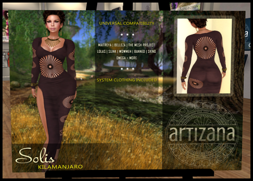 artizana-gg-the-emporia-exquisite-couture1