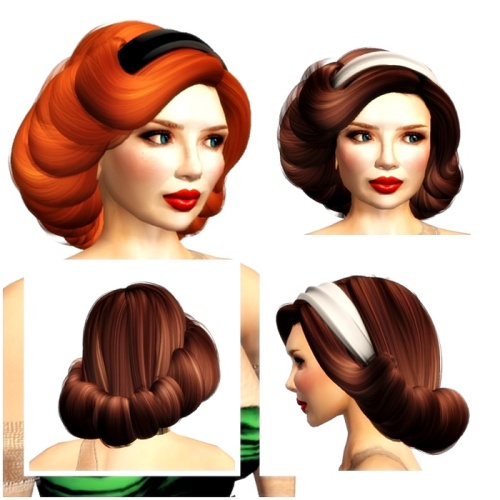 emo-tionstres-chic-sandra-hair