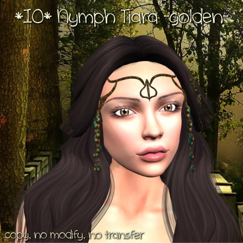_io_-nymph-tiara-ad