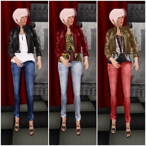 legendaire-pll-emily-outfit