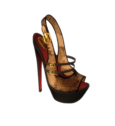 loordes-of-london-fallout-index-peeptoe-gg
