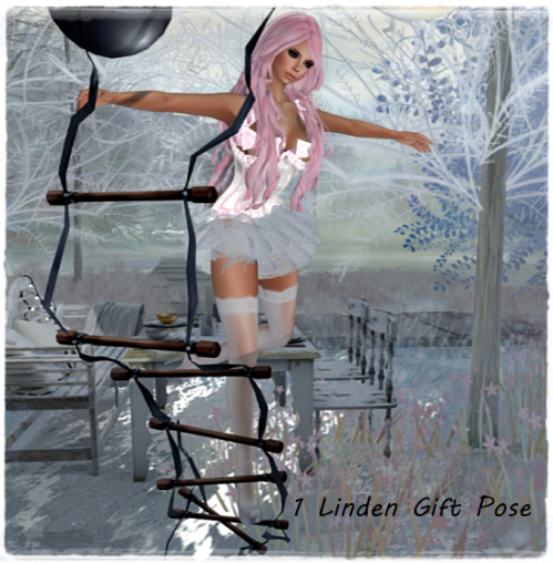 luanes-magical-world-pose-1-linden