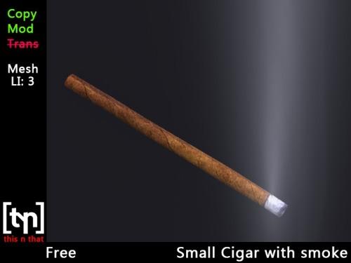 marketplace-cigar2