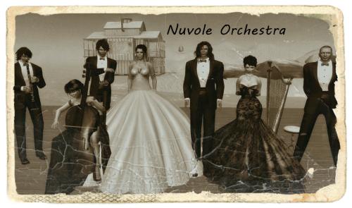 nuvole-orchestra1