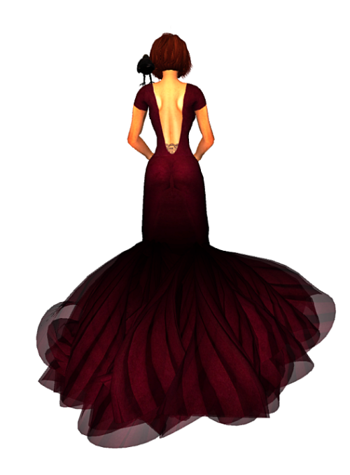 paris-metro-couture-distant-heart-gown-w-appliers-c-gg-september-2016